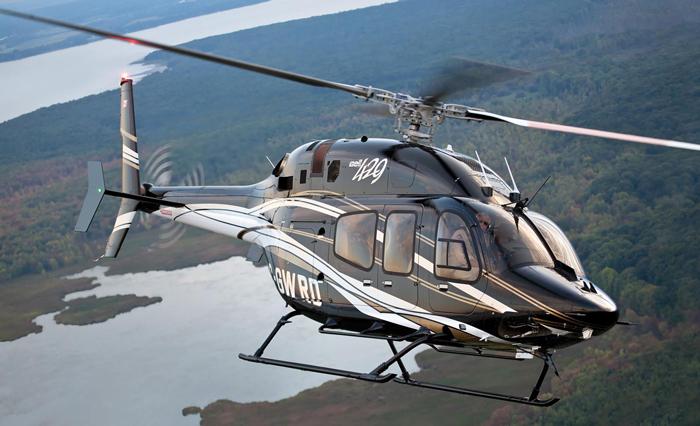 「Bell 429 GlobalRanger」的圖片搜尋結果