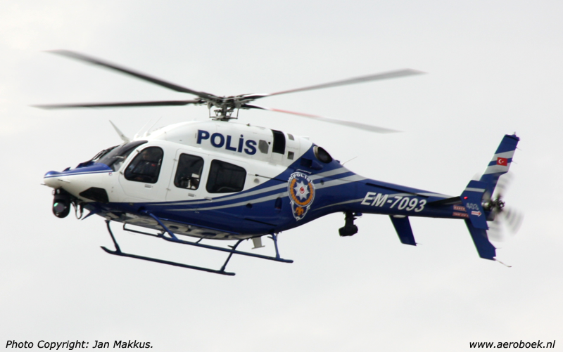 bell 429 helicopter with 57093 on Smjf014acc Grumman F 14a Top Gun 13 0149l4 furthermore H h58 besides 57252 furthermore Ec135 furthermore Md 500.