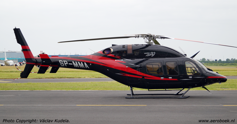 bell 429 helicopter with 57236 on Big as well Bell also Eurocopter As350 B3e further Boeing P 8 Poseidon additionally View article.