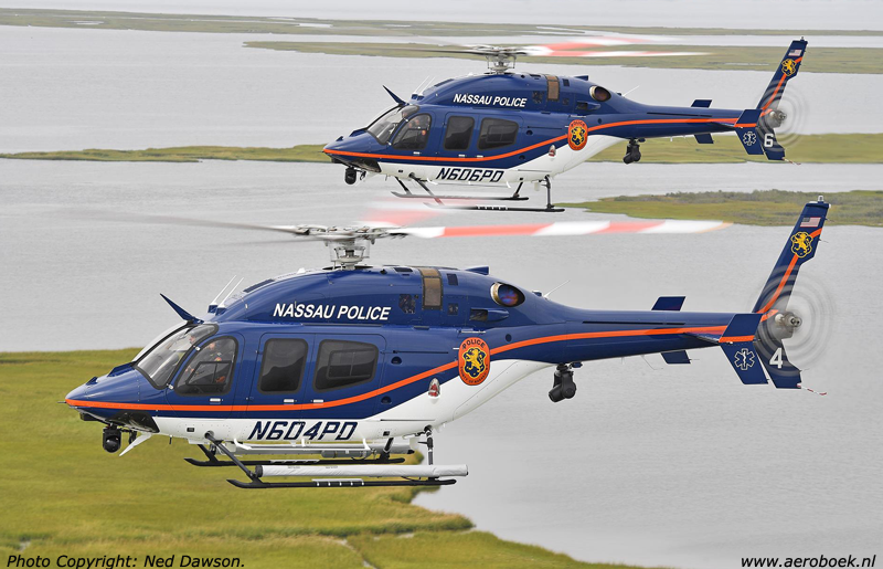 bell 429 helicopter with 57252 on Smjf014acc Grumman F 14a Top Gun 13 0149l4 furthermore H h58 besides 57252 furthermore Ec135 furthermore Md 500.