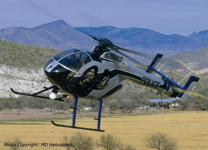notar helicopters with Ln 095 on How Can A Helicopter Be Designed Without A Tail Rotor likewise Watch likewise RN 081 besides Mh 6 Little Bird Gunship likewise Md 600n Update.