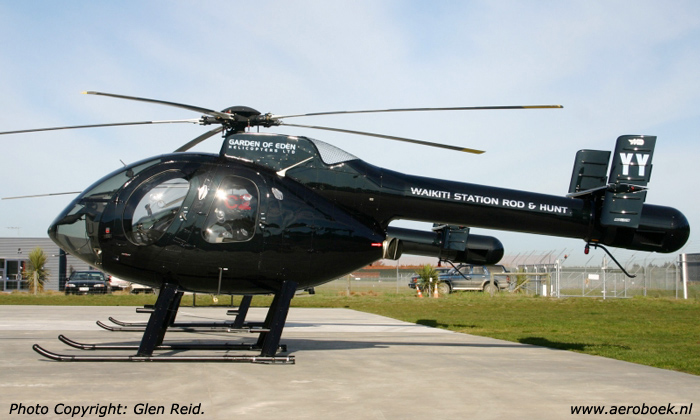 notar helicopters with Ln 107 on How Can A Helicopter Be Designed Without A Tail Rotor likewise Watch likewise RN 081 besides Mh 6 Little Bird Gunship likewise Md 600n Update.