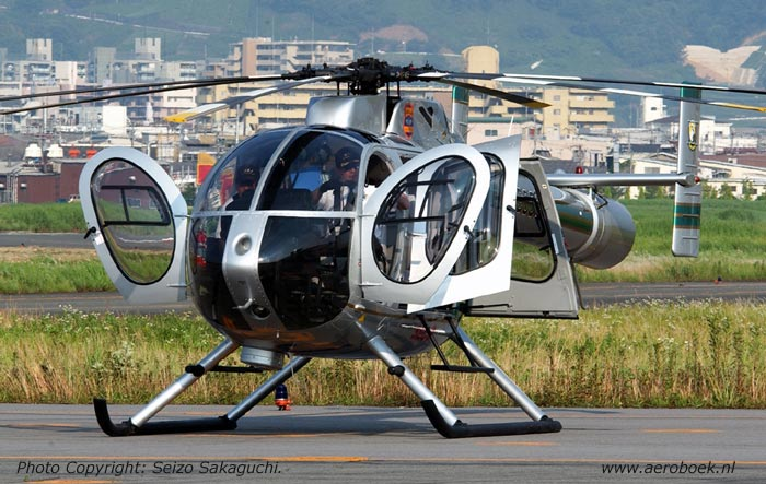 helicopter for sale with Rn 051 on Bo 105 home furthermore Cb Aviation9 14 furthermore British Aerospace Jetstream 41 Performance Specs together with Aerospatiale Sa 315 Lama HB XPJ  Private 70398 large together with Viewonekit.