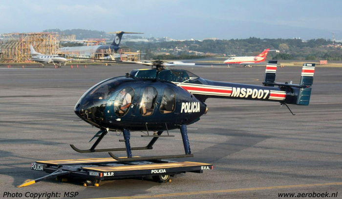 notar helicopters with Rn 081 on How Can A Helicopter Be Designed Without A Tail Rotor likewise Watch likewise RN 081 besides Mh 6 Little Bird Gunship likewise Md 600n Update.