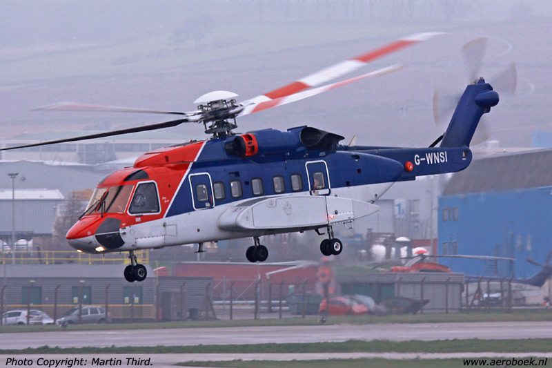 chc helicopters aberdeen with 920024 on 462 furthermore 210 likewise Microturbo And Bel Air Aviation Sign Sbh Agreement For Aw189 E Apu60 together with Chc Wins Deal With Providence Resources Plc 7088 besides Helicopter Ditches South West Of Sumburgh.