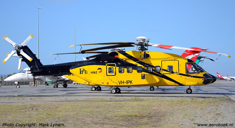 phi helicopter with 920104 on 920104 besides 1615 furthermore Tour skytour as well File Sikorsky S92 Cougar Helicopters Ilulissat Airport moreover 5295719618.